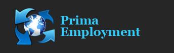 primaemployment
